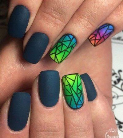 geometricheskij-manikyur