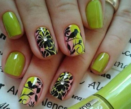 vesennij-manikyur