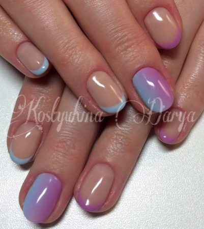 french-ombre-manikyur