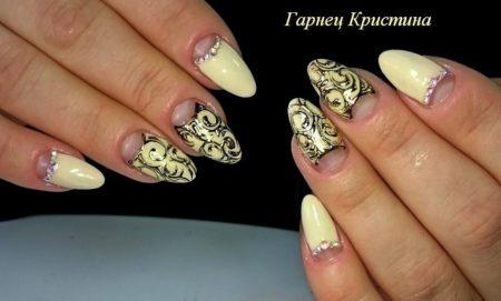 lityo-krasivyy-dizayn-nogtey-foto-14