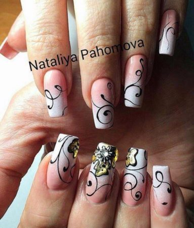 nail-art-1965-768x959