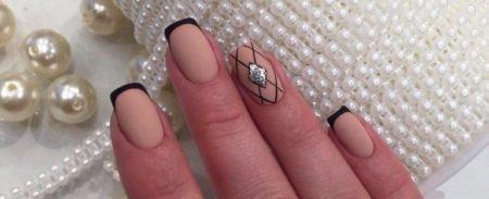 nail-art-1977-768x768