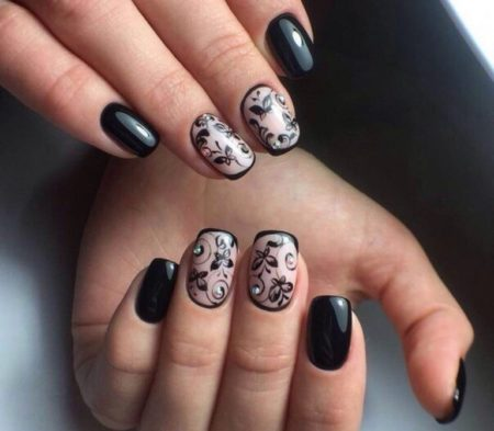 nail-art-1978-768x768