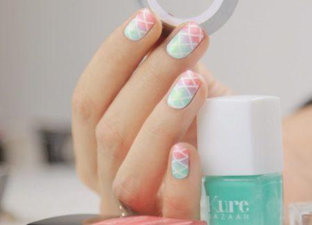 nail-art-inspirations-1427406998nk4g8-768x985