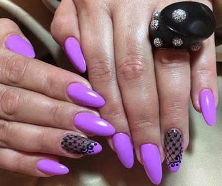 Дизайн ногтей фото маникюра