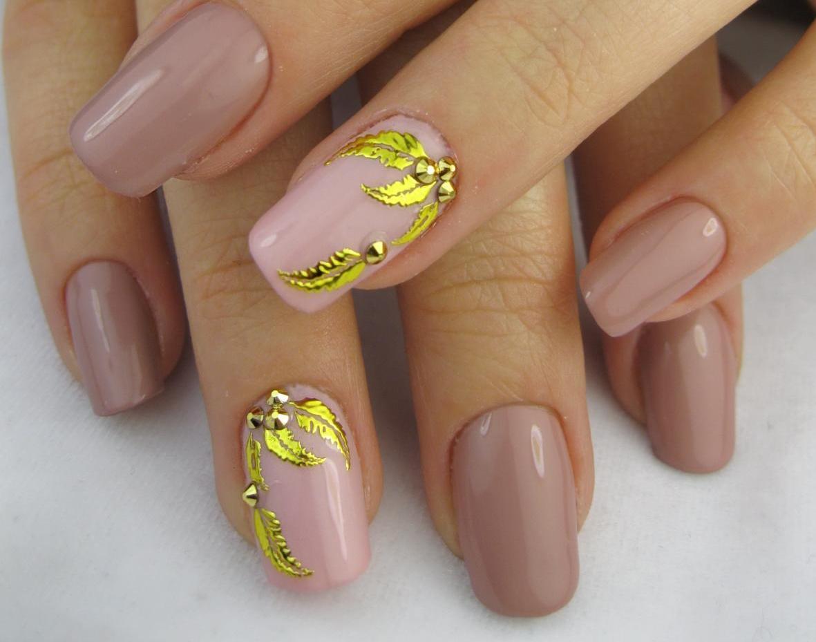 Фото дизайна ногтей оригинальные