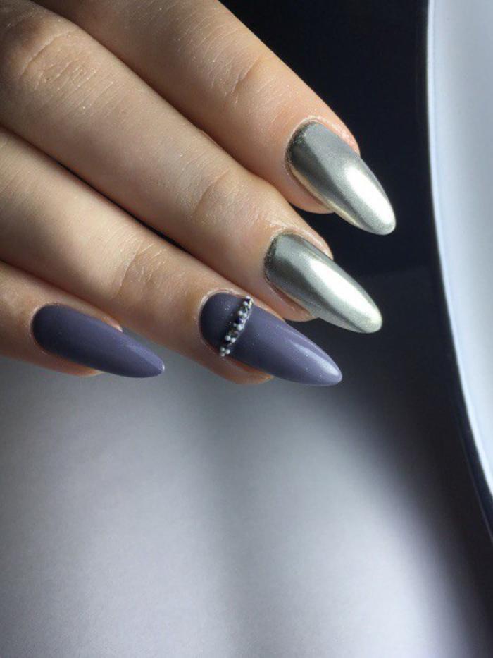 Узоры на ногтях гель лаки yokohama sushi