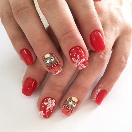 1childrens-manicure