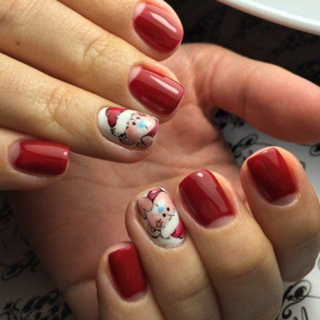 3childrens-manicure