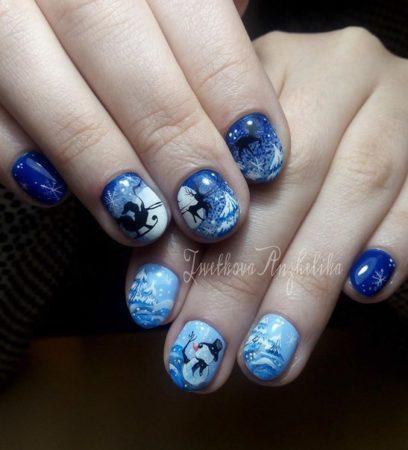 childrens-manicure6