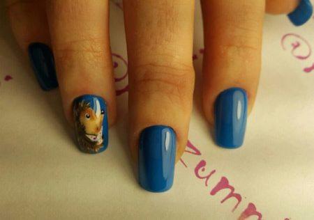 childrens-manicure7