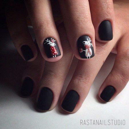 childrens-manicure8