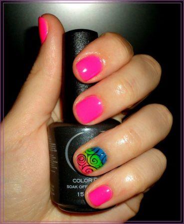childrens-manicure9