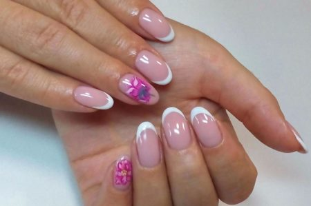 fashion_nails_ideas-100