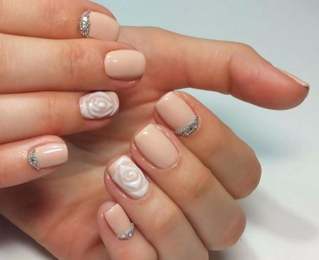 fashion_nails_ideas-11
