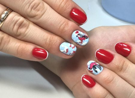 fashion_nails_ideas-15