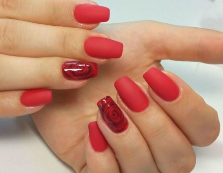 fashion_nails_ideas-17