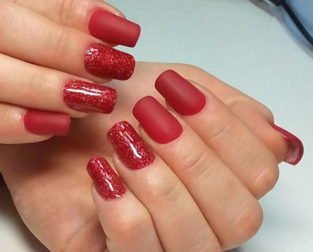fashion_nails_ideas-18