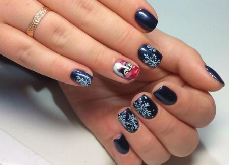 fashion_nails_ideas-24