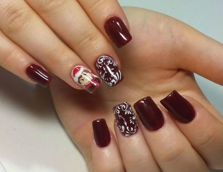fashion_nails_ideas-28