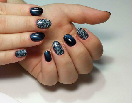 fashion_nails_ideas-3
