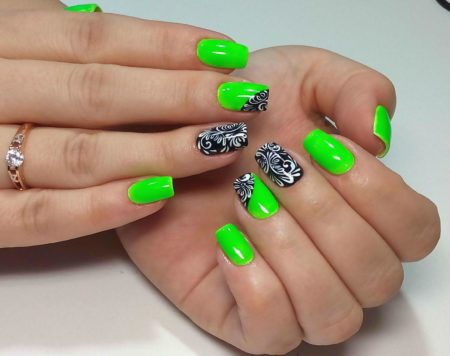 fashion_nails_ideas-32