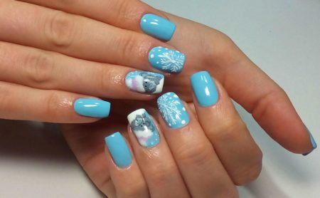 fashion_nails_ideas-34