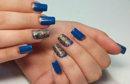 fashion_nails_ideas-35