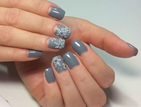 fashion_nails_ideas-36