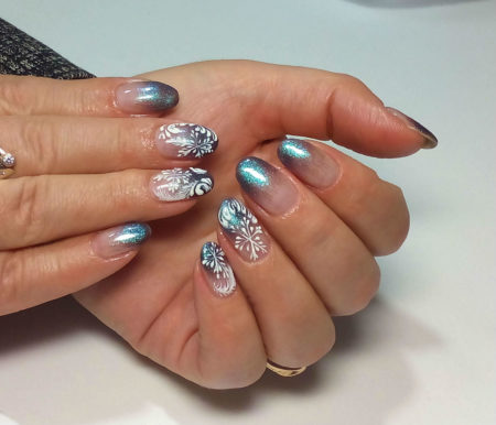 fashion_nails_ideas-37
