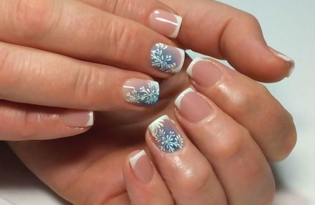 fashion_nails_ideas-38