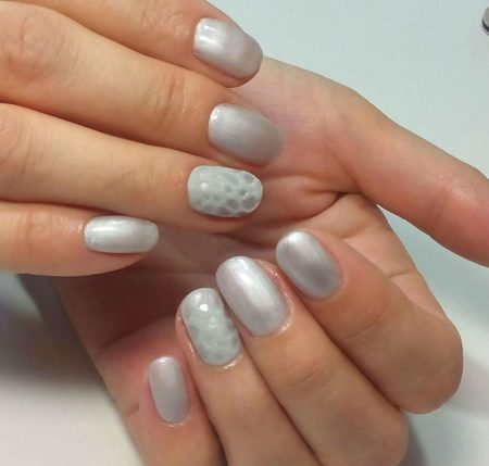 fashion_nails_ideas-39