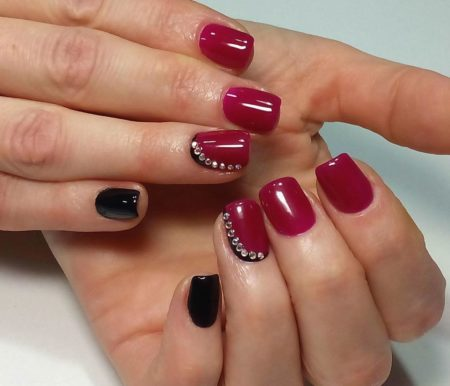 fashion_nails_ideas-40