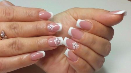 fashion_nails_ideas-42