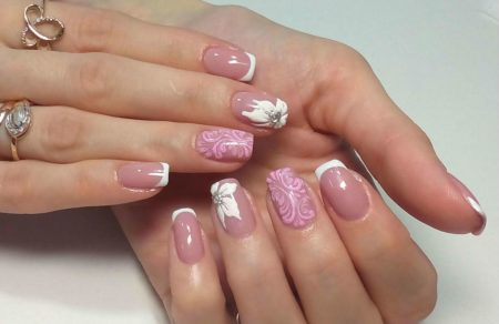 fashion_nails_ideas-45
