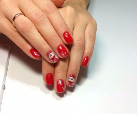fashion_nails_ideas