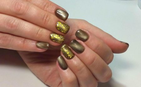 fashion_nails_ideas-47