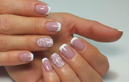 fashion_nails_ideas-49