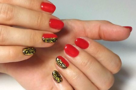 fashion_nails_ideas-51