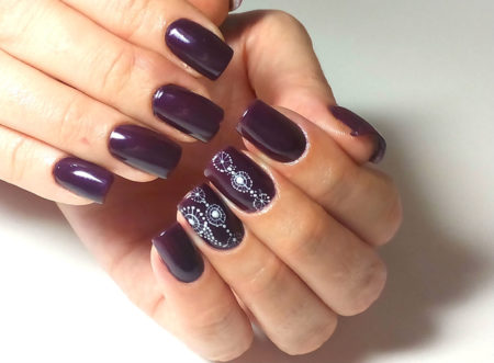 fashion_nails_ideas-53