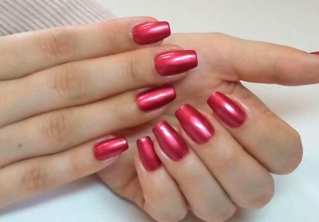 fashion_nails_ideas-56