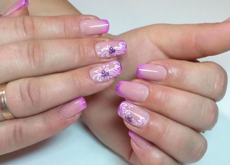 fashion_nails_ideas-58