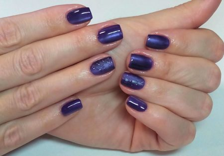 fashion_nails_ideas-62