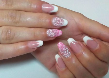 fashion_nails_ideas-63