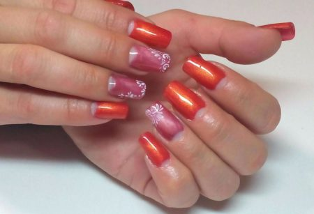 fashion_nails_ideas-64