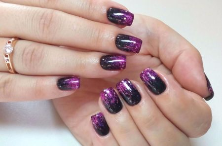 fashion_nails_ideas-65