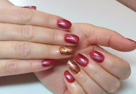 fashion_nails_ideas-72