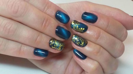fashion_nails_ideas-73