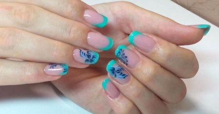fashion_nails_ideas-74