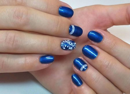 fashion_nails_ideas-75